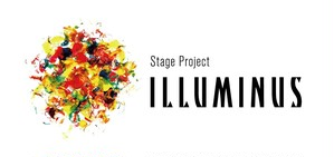 ILLUMINUS CREW 更新専用