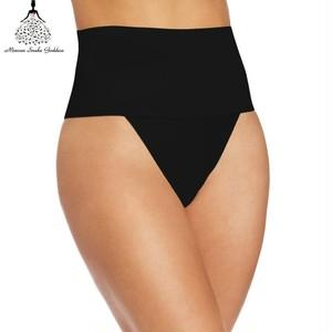 shapers body shapers waist trainer Slimming Belt modeling strap Slimming Underwear corset Slimming Belt  Belly butt lifter コルセット ハーネス ベルト  MSGO3463744