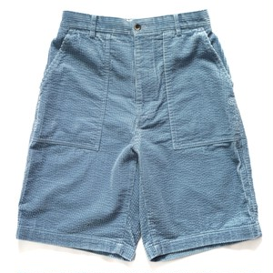 COLONY CLOTHING / CORDUROY EXPEDITION SHORT