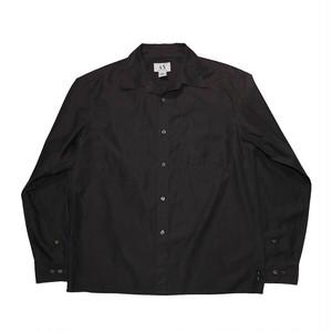 """""""ARMANI EXCHANGE"""" Cotton L/S Shirts"""