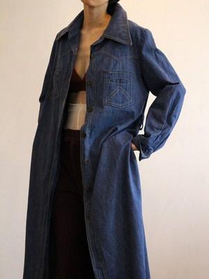 70's coat