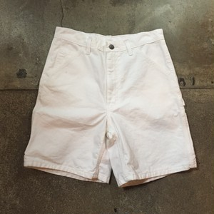 90s Painter Short Pants