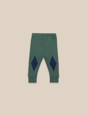 【20AW】bobochoses diamonds leggings レギンス