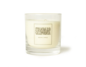 STANDARDCALIFORNIA SD Aroma Soy Candle