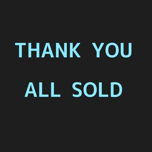 Thank you all sold.