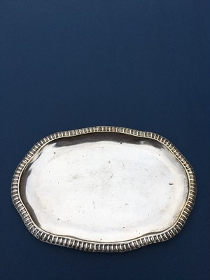 Art Deco Tray-4