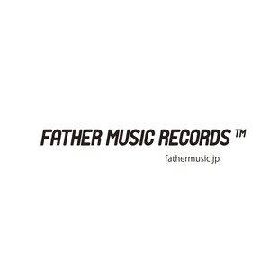 FATHER MUSIC RECORDS
