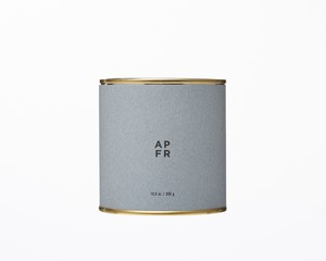 APFR / Can Candle