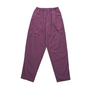 POLAR / W17 / SURF PANTS / PURPLE / S