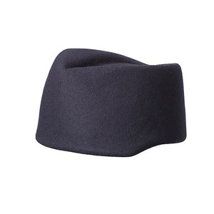 NOVEL CAP/navy