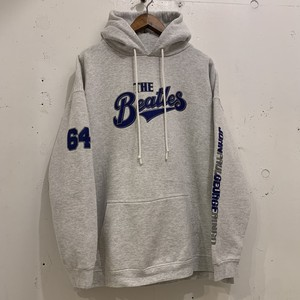 "01's ""The Beatles"" Sweat Hoodie"
