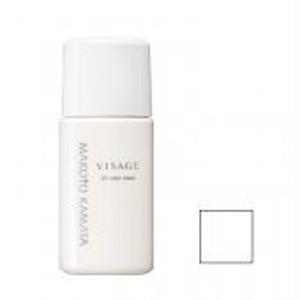 UVクリアーミルク50 クリアー SPF 50/PA+++