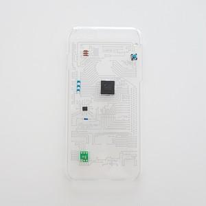 ケース for iPhone6Plus
