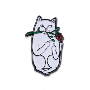 RIPNDIP - Romantic Nermal Pin