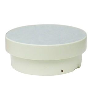 M-80 POPターンテーブル CDS光センサー付
