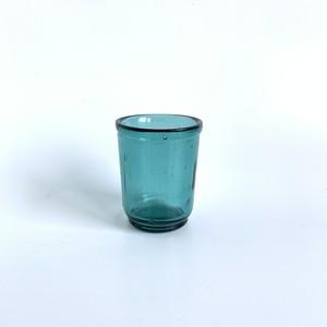 Johannislund / Green Glass (b)