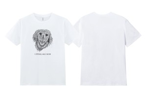 【Pre-Order】O.F.F.O T-Shirts