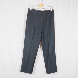 Old ARMANI EXCHANGE Slacks
