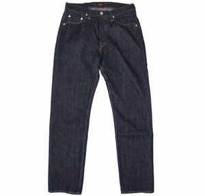 """THE UNION/THE OVERALLS""""FORCE DENIM"""""""