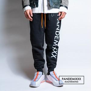 【NEW】Original Sweat Pants