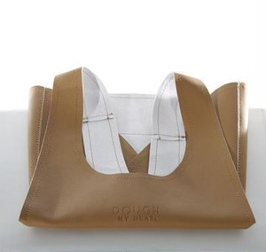 Dough My Dear +The Amore co /Small Aprons Fawn