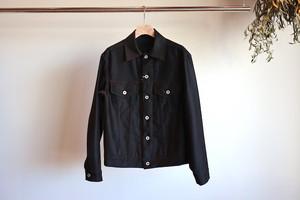 『Ithe』No.01-70505 Jacket