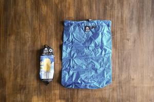 GRANITE GEAR AIR BAG #4 [7L] Maribu グラナイトギア エアバッグ(スタッフバッグ)容量7リットル カラー: マリブ