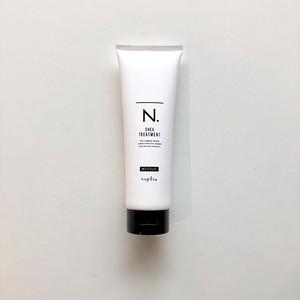 N. SHEA TREATMENT (moisture) 240g