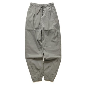 "Alwayth ""3M Boiler Pants"" [送料無料]"