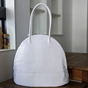 MARTAU. Shell Bag M