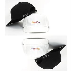 ST-19103  INSTA CAP