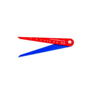 キャリパー14cm ハンディライフスポーツ純正