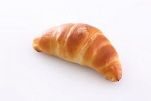 塩バターパン : 株式会社パンセ
