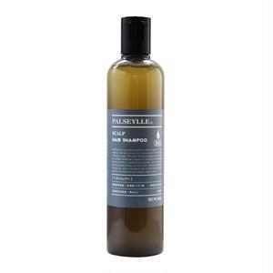 パルセイユ スカルプヘアシャンプー 300ml 【shampoo】