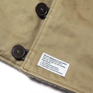 M-43 Liner Jacket