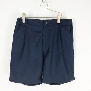 licht bestreben  short pants