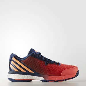adidas(レディース)☆海外限定ENERGY VOLLEY BOOST 2.0
