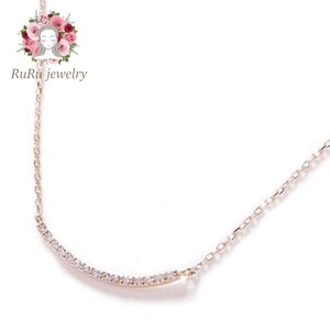Smile chain(necklace)