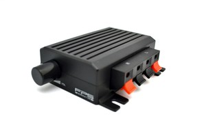 mini amp FPS-BMD9736