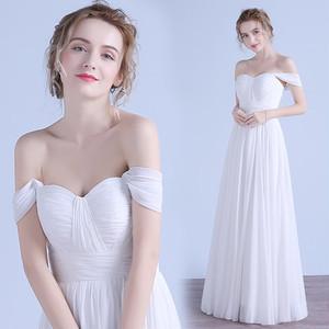 ハートカットのエレガントスレンダードレス