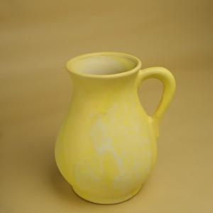 --Otto Keramik--Mideum 9