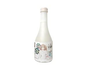 【ギア✕京の酒】ドール