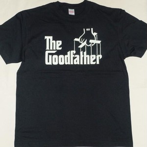 ■ GOOD FATHER  Tシャツ■父の日や誕生日プレゼントに♪