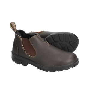 【Blundstone】 LOW-CUT BS2038 Brown