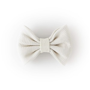 Bow tie Butterfly ( BB1506 )