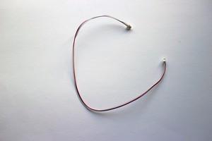I2Cケーブル 10cm (BaseCam SimpleBGC 32-bit用)