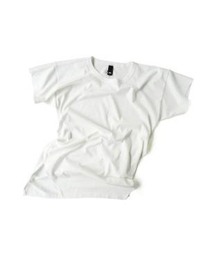 Tシャツ3号