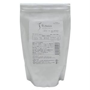 DR Protein ディーアールプロテイン/ 500g(約20食分)