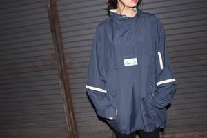 Tigger 68 Nylon Jacket