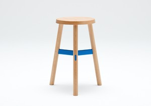 three legs stool